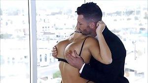 MILFS Sexy Scene Compilation